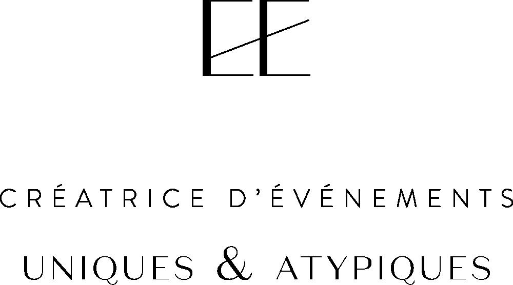 Empreinte Ephémère - Créatrice d'évènements uniques et atypiques
