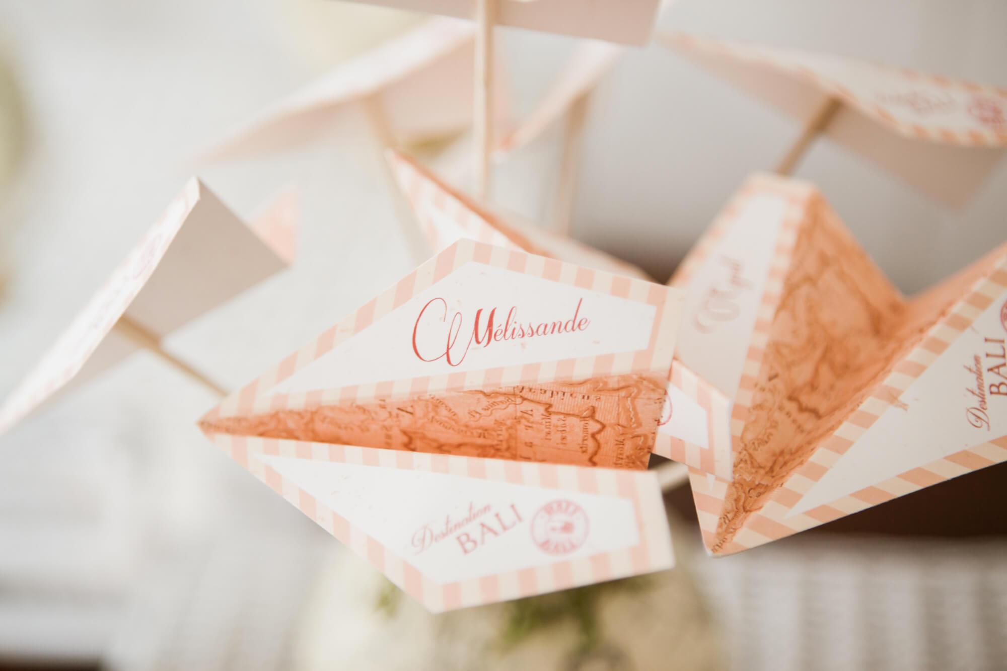 avion_voyage_mariage_papier_table