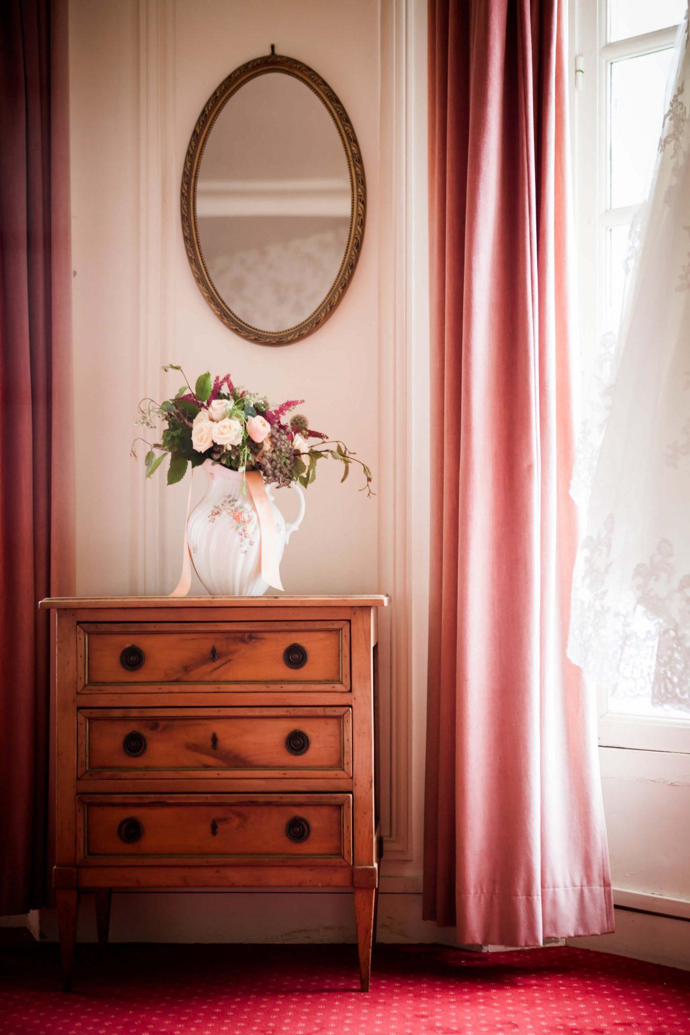 bouquet_mariage_elegant_vintage_luxe