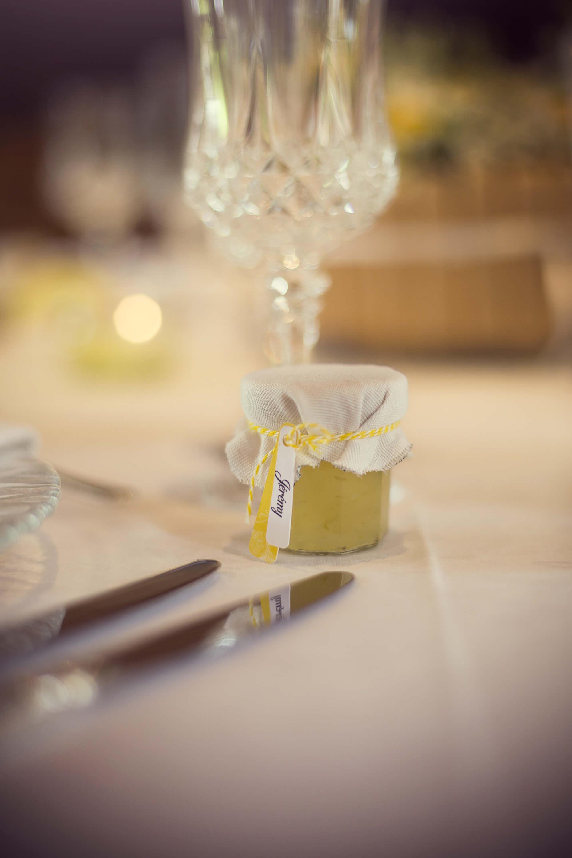 cadeaux_invites_citron_confiture_champetre