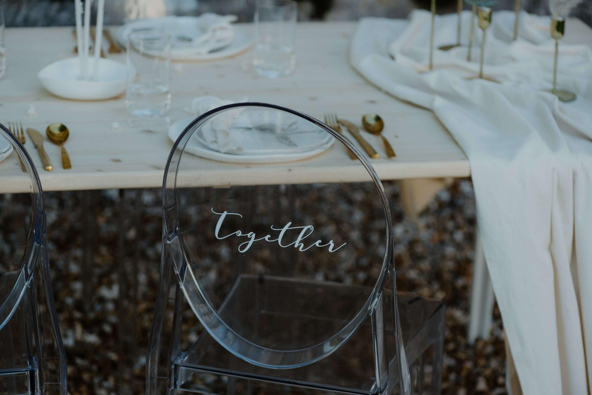 chaise_plexi_plexiglass_nature_mariage