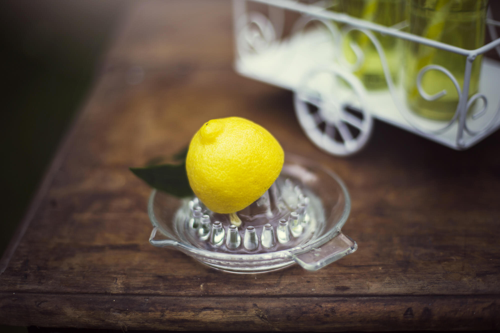 citron_candy_bar_romantique_mariage