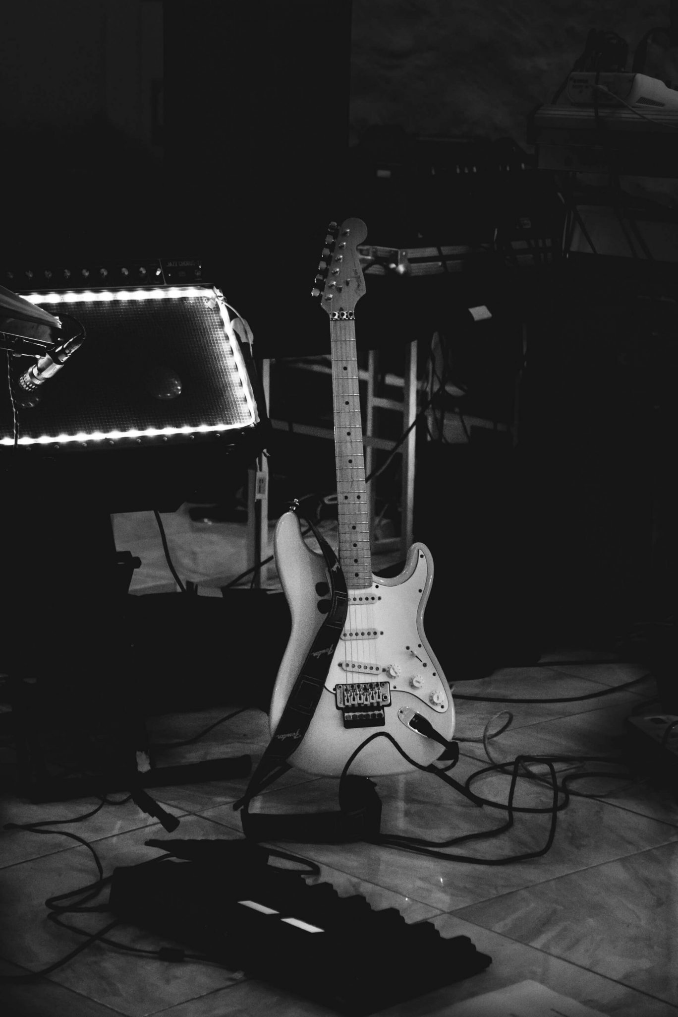 dj_ambiance_mariage_rock