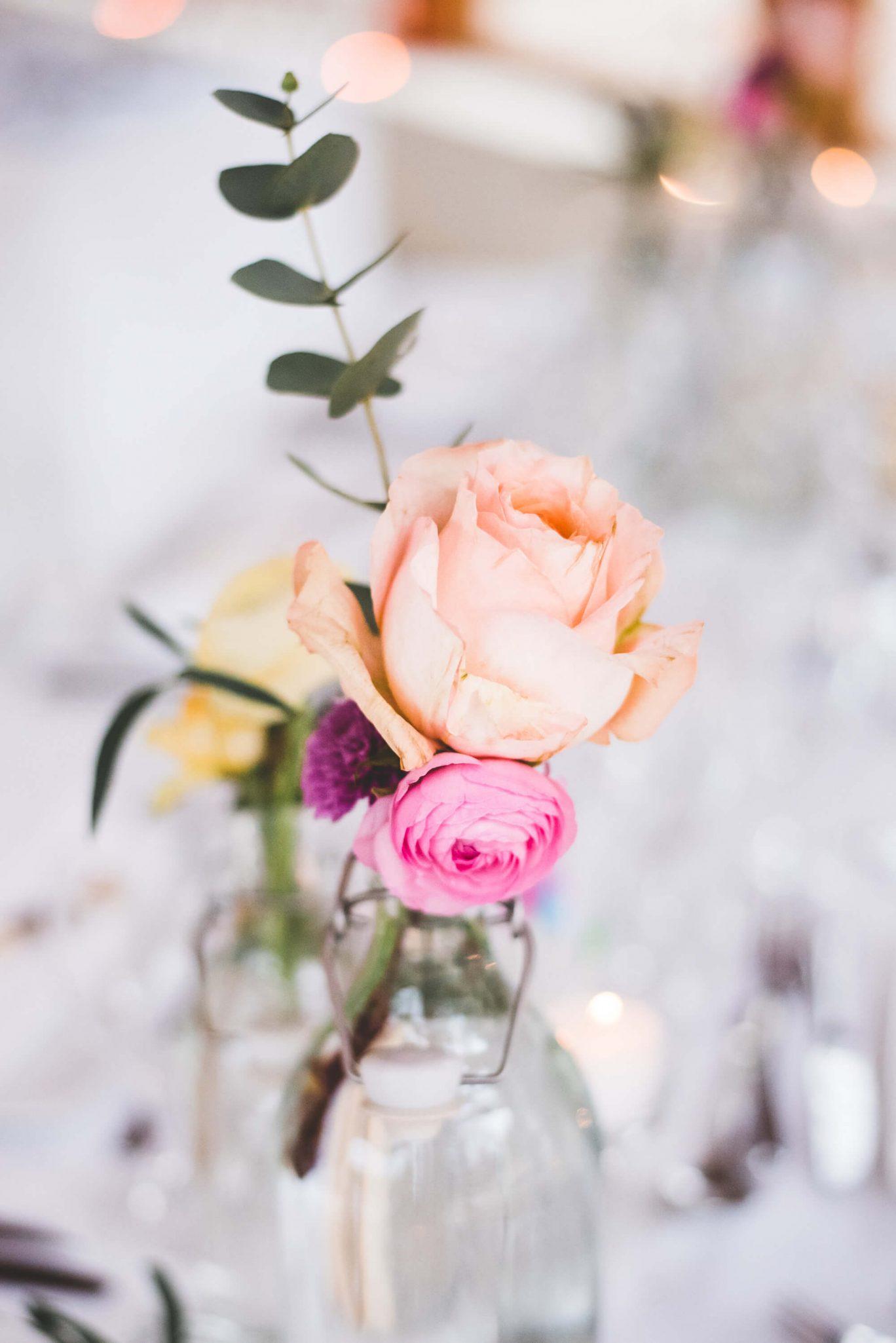 fleurs_pastel_mariage_diy