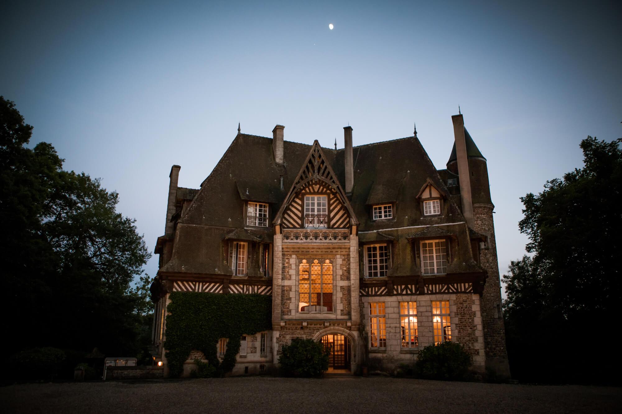 lieu_normandie_exterieur_champetre_mariage