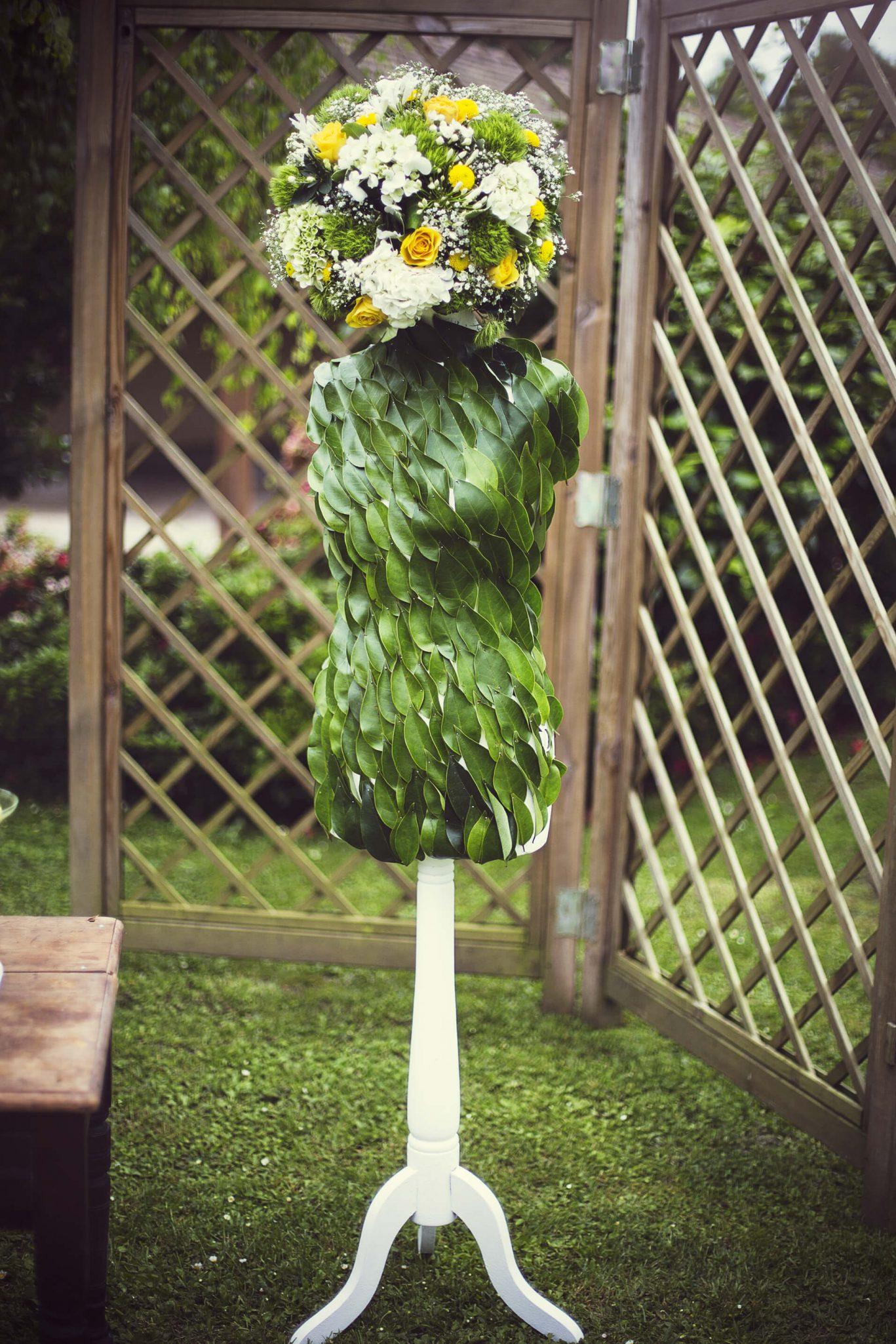mannequin_decoration_fleur_bar_mariage