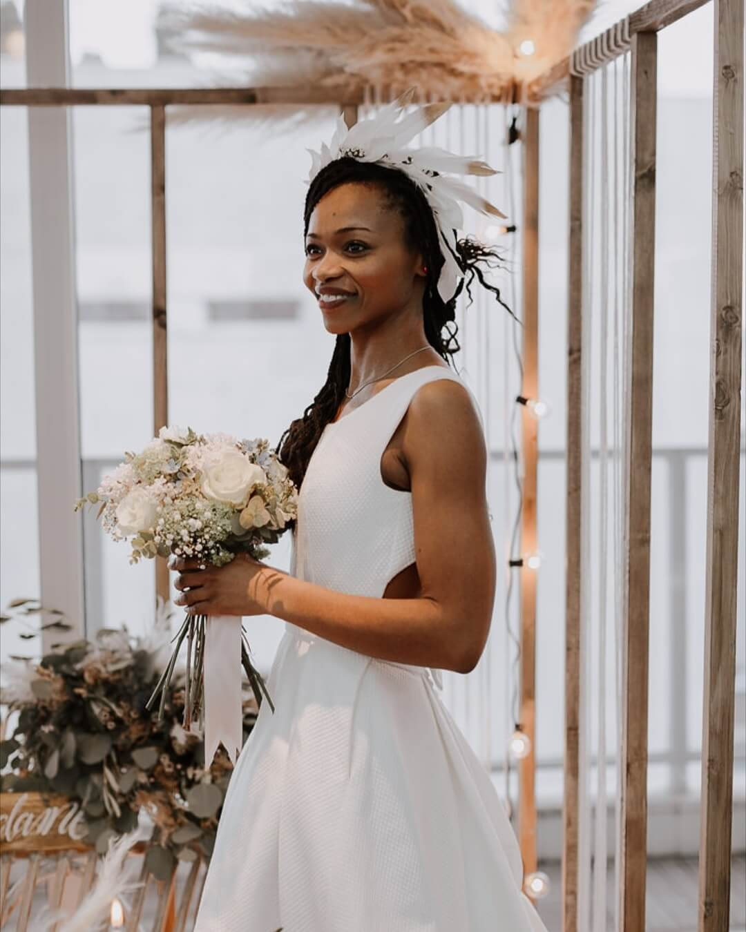mariage_boheme_fleurs_sechees_pampa
