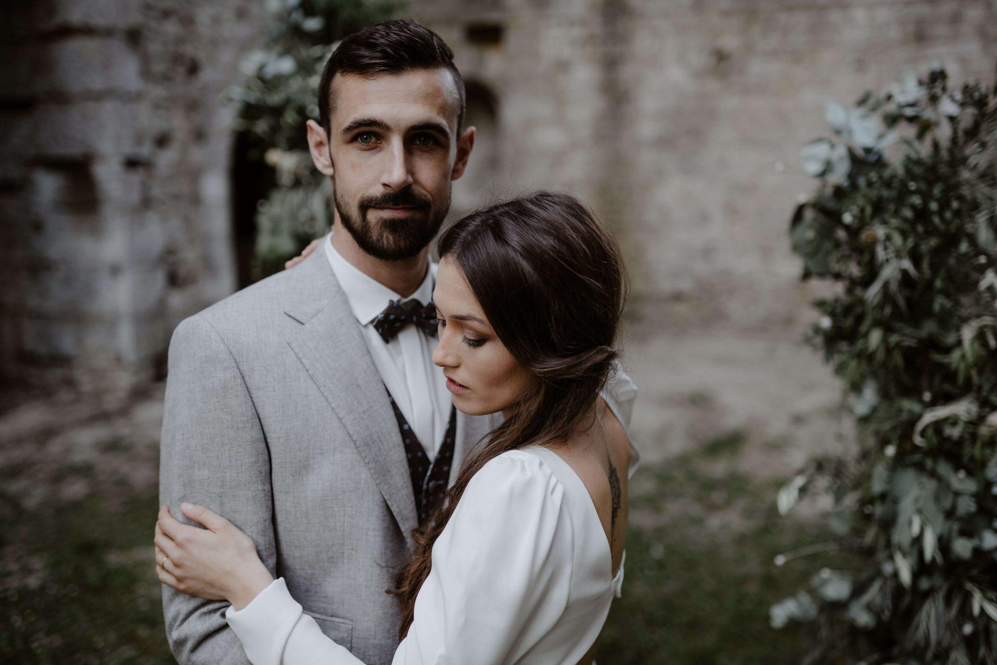 mariage_boheme_simple_vegetal_nature
