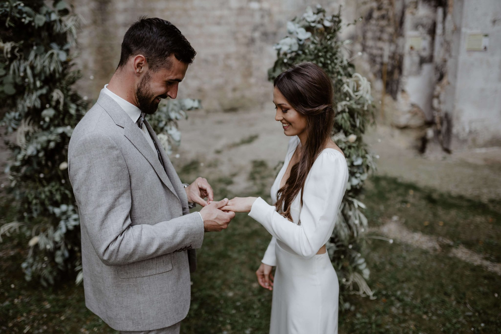 mariage_ceremonie_engagement_laique_nature