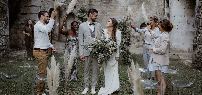 mariage_folk_kinfolk_boheme_nature