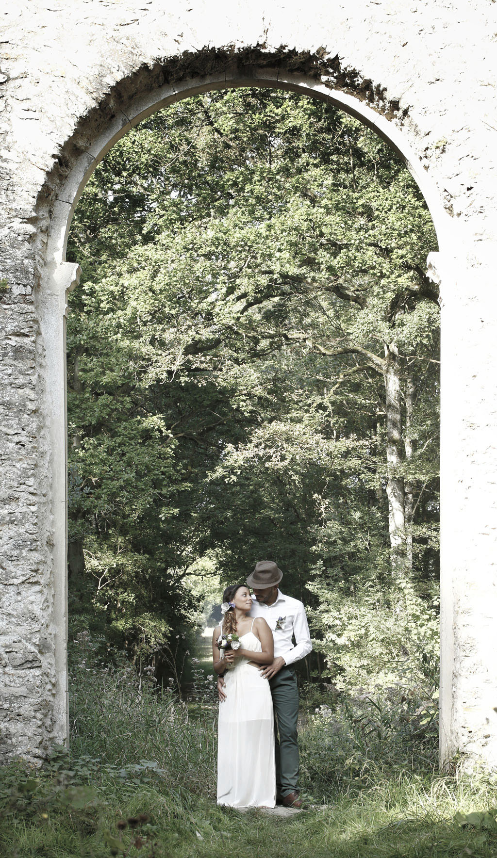 mariage_foret_nature_kinfolk_ecolo