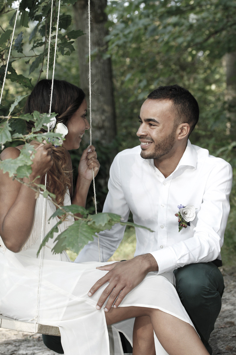 mariage_foret_nature_simple