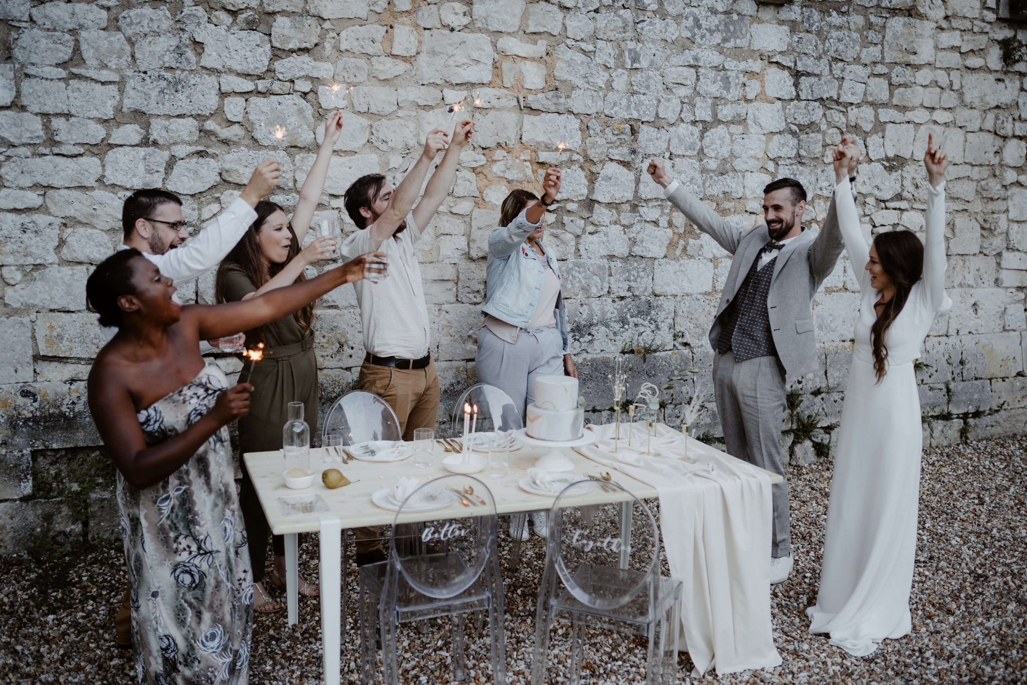 mariage_fun_decale_chic_kinfolk