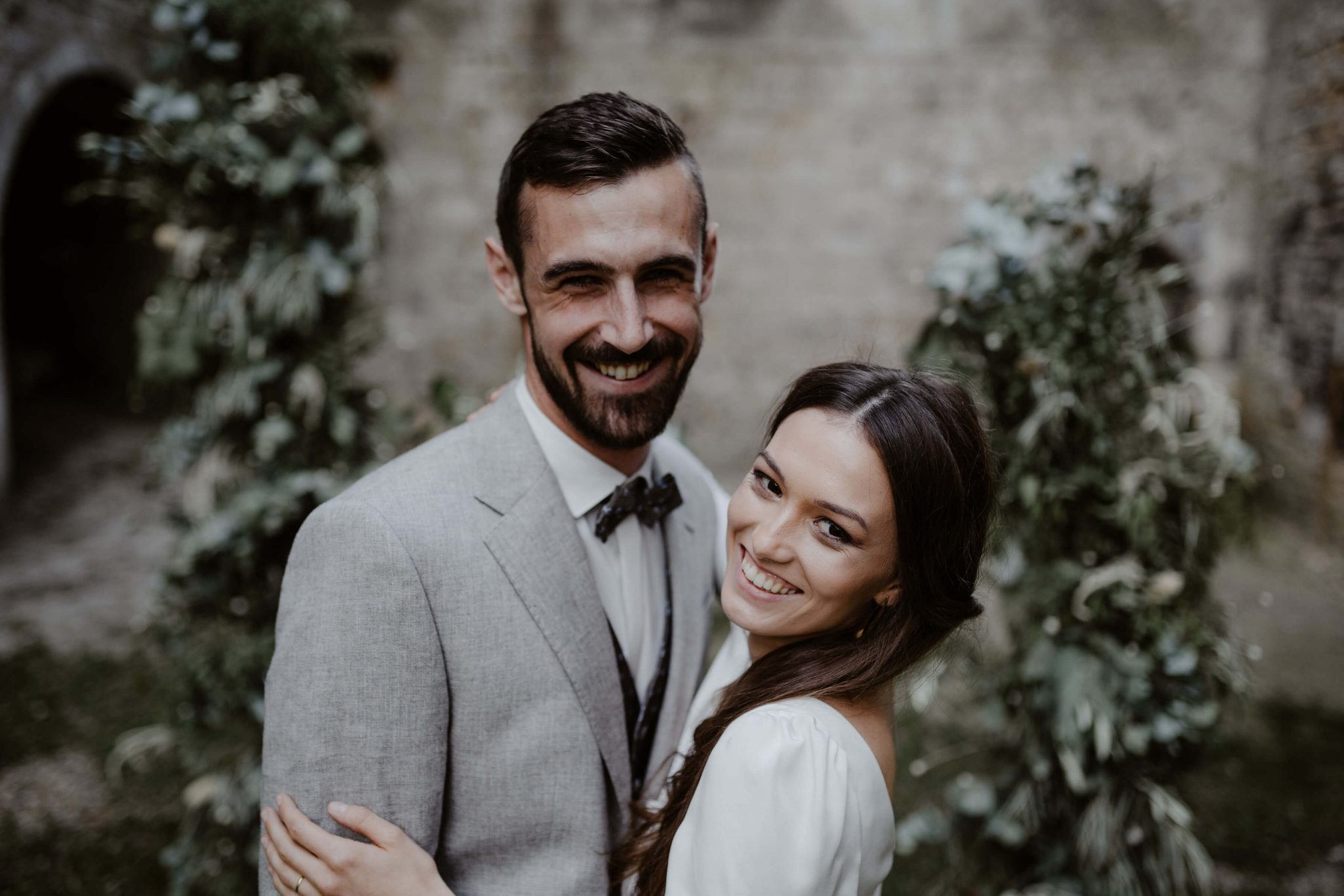 mariage_joie_rire_nature_chic(1)