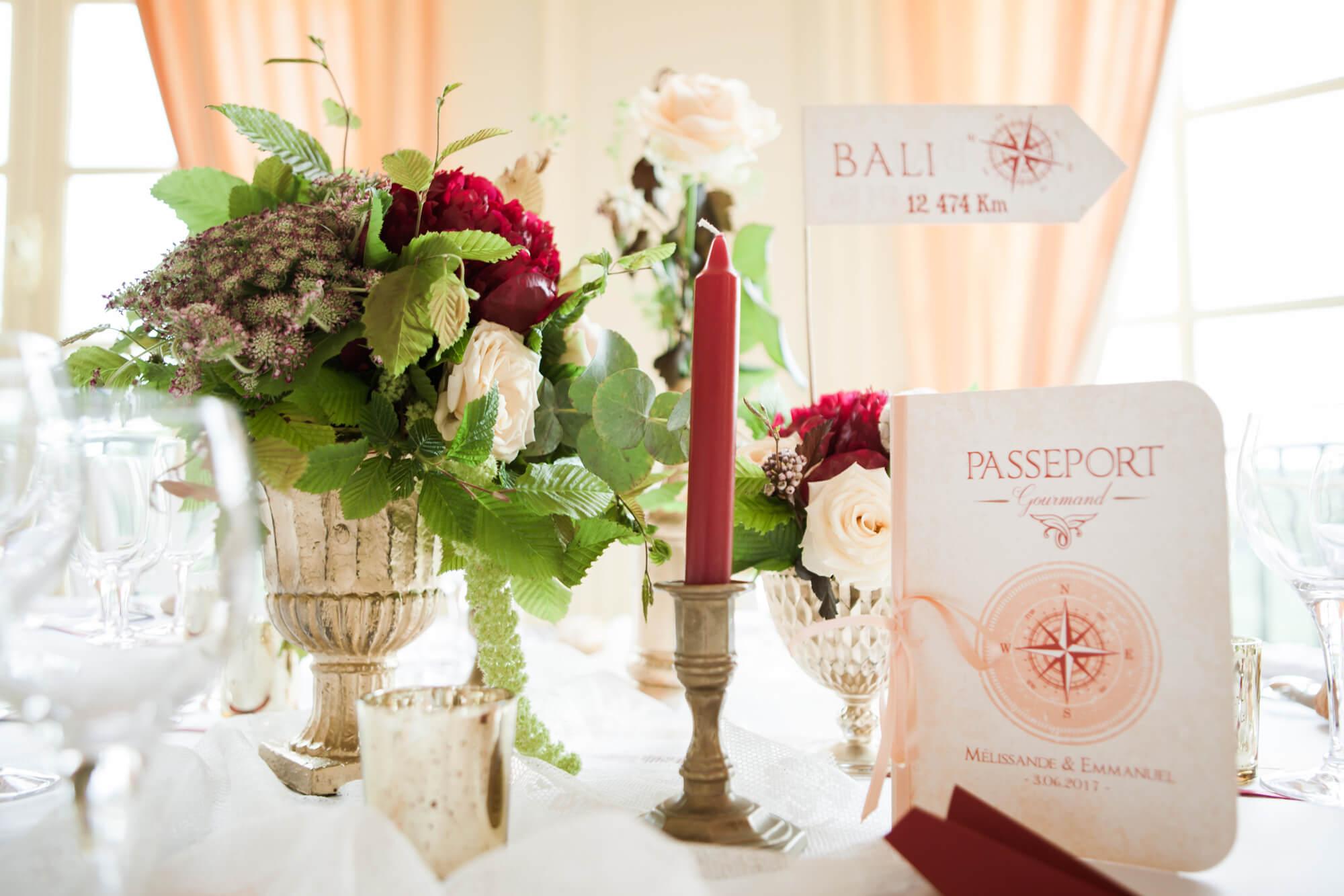 mariage_vintage_decoration_table_voyage