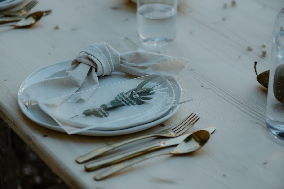 minimaliste_vegetale_plexi_simple_chic