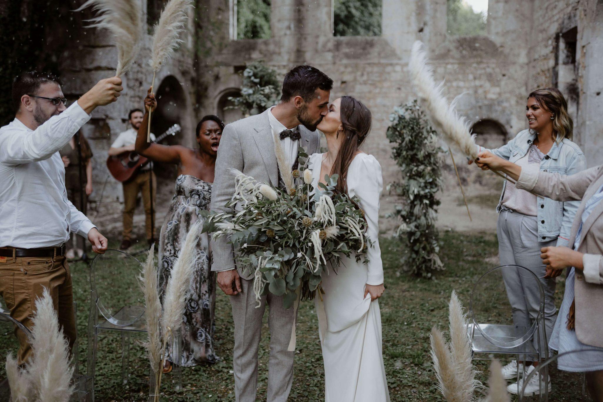 nature_boheme_minimaliste_vegetale_ceremonie