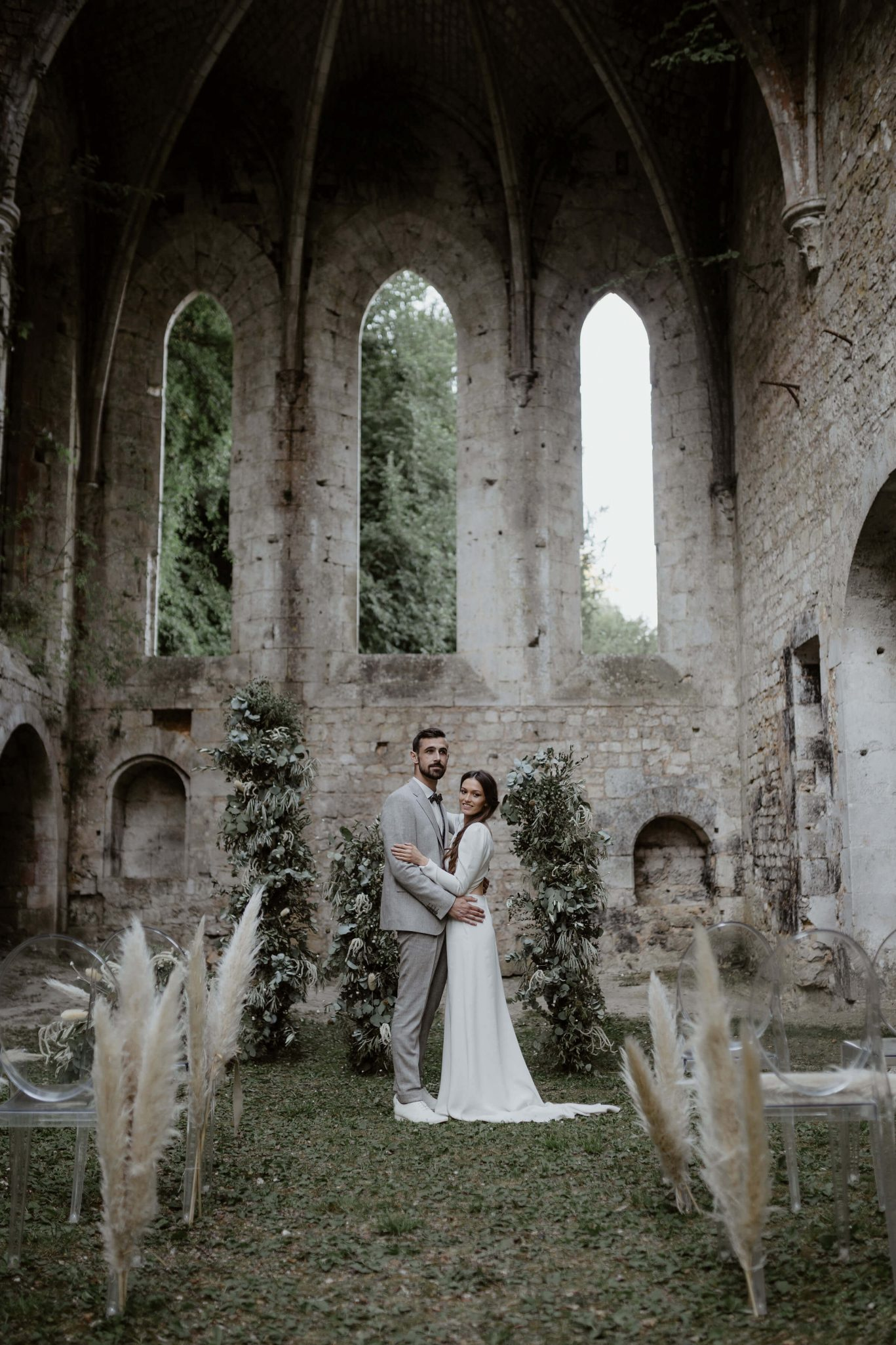 nature_vegetale_boheme_kinfolk_mariage