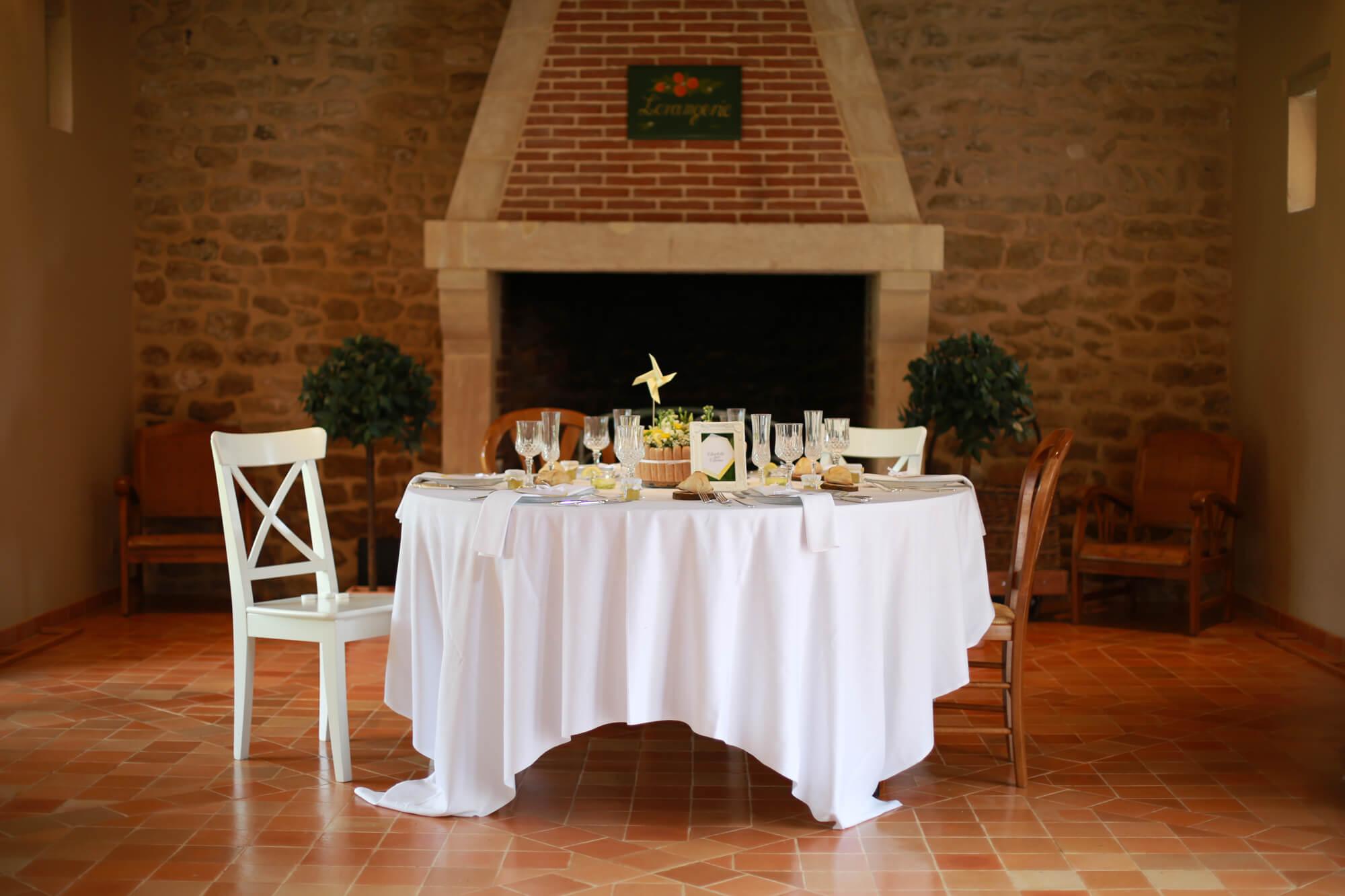 orangerie_rustique_chic_mariage_decoration