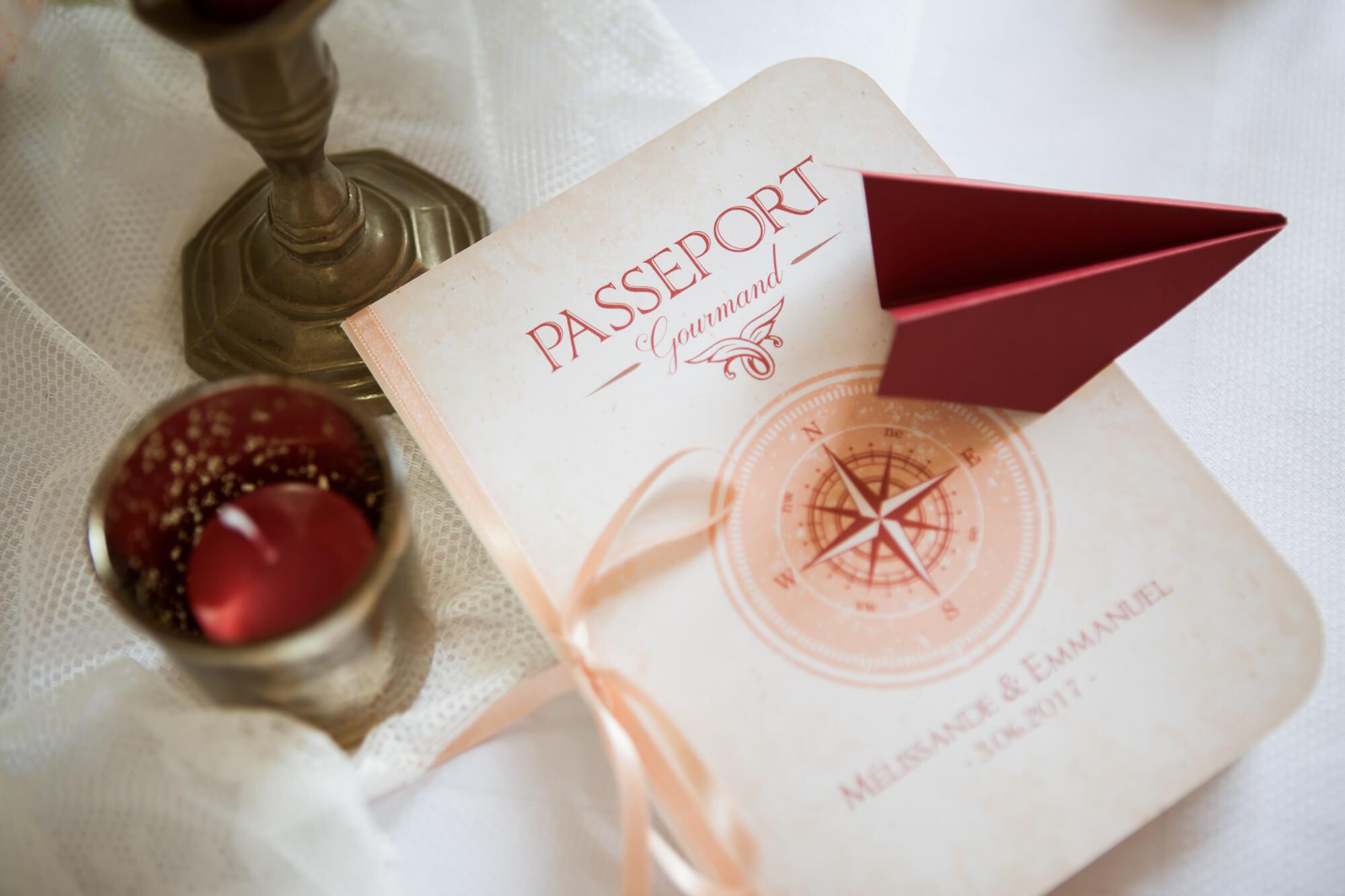 papeterie_menu_voyage_mariage_vintage