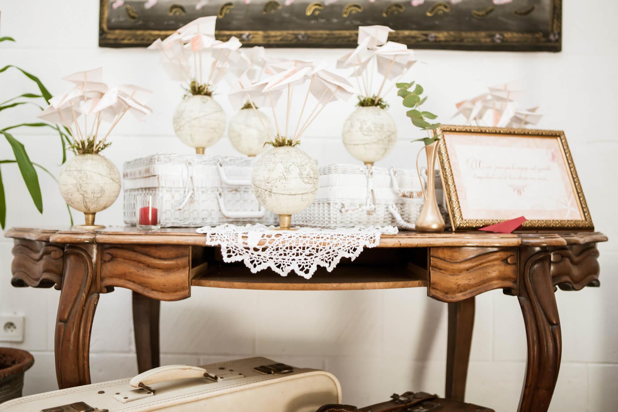 plan_table_vintage_voyage_chic