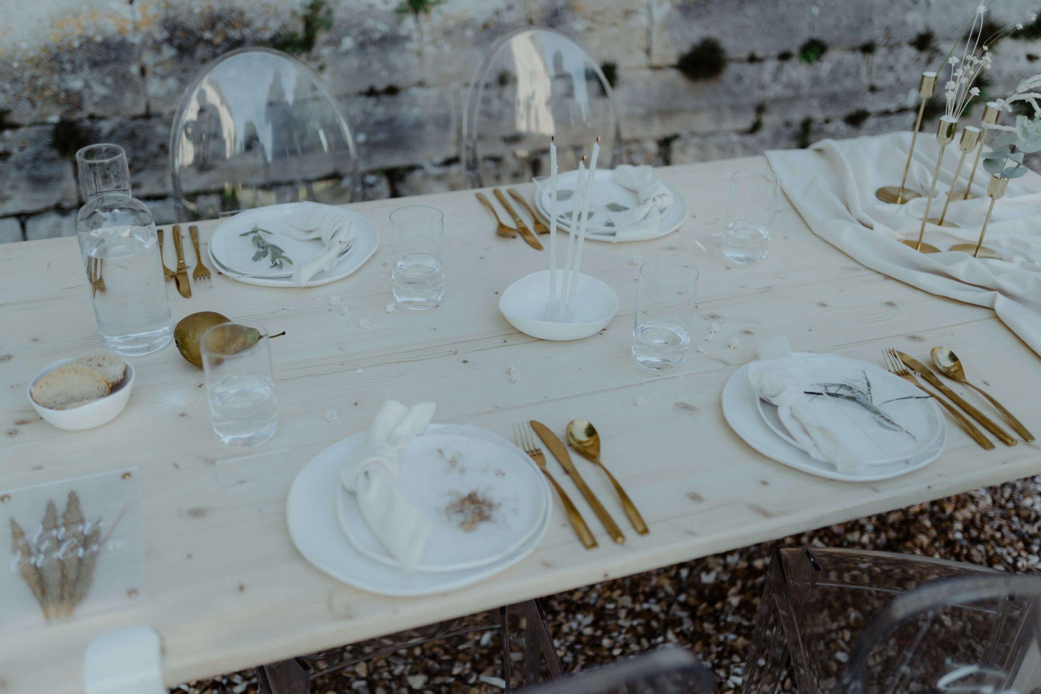 plexi_bois_decoration_mariage_nature
