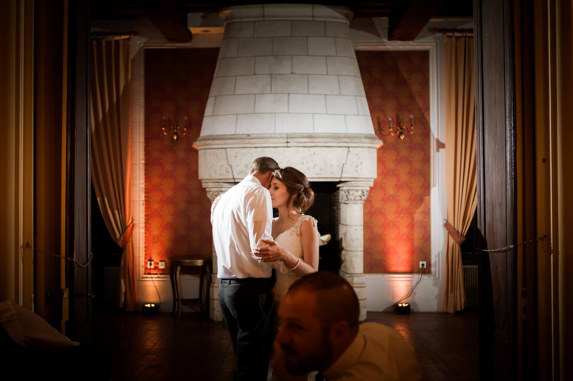 premiere_danse_maries_mariage