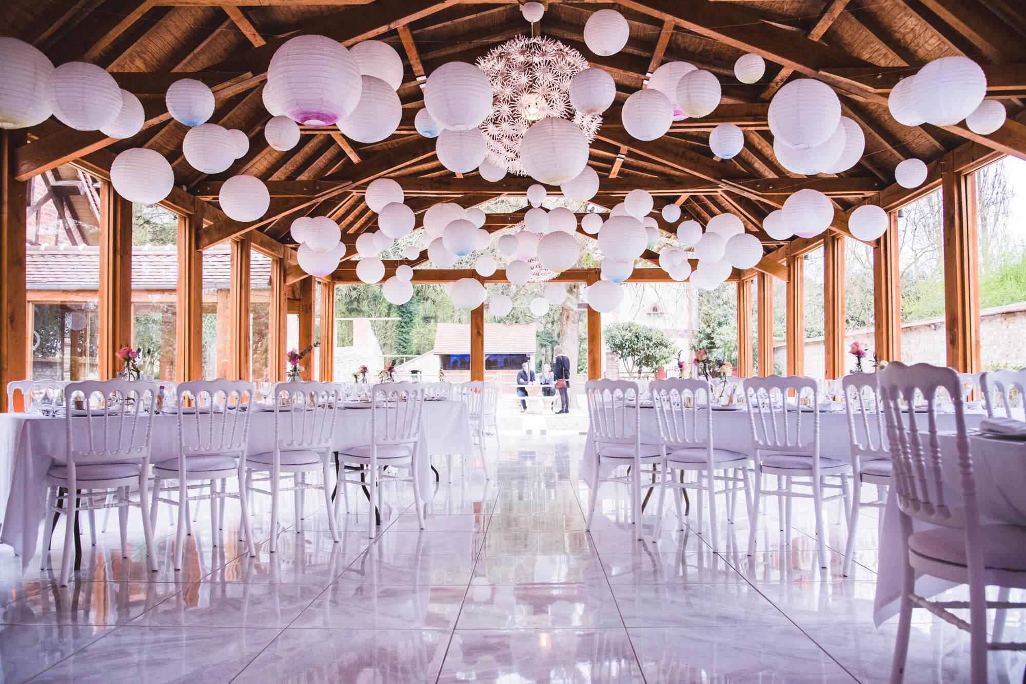 salle_mariage_decoration_organisation_prestataire