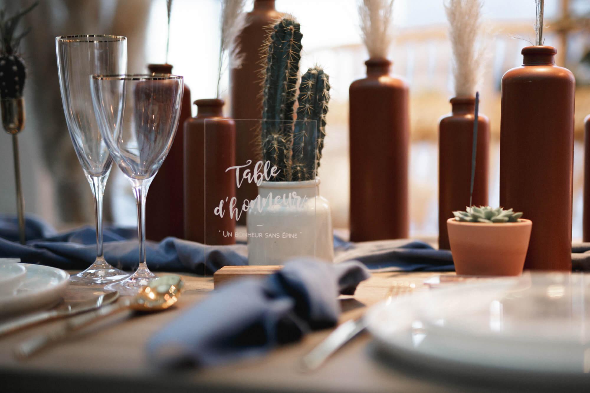 table_boheme_chic_mariage_decoration