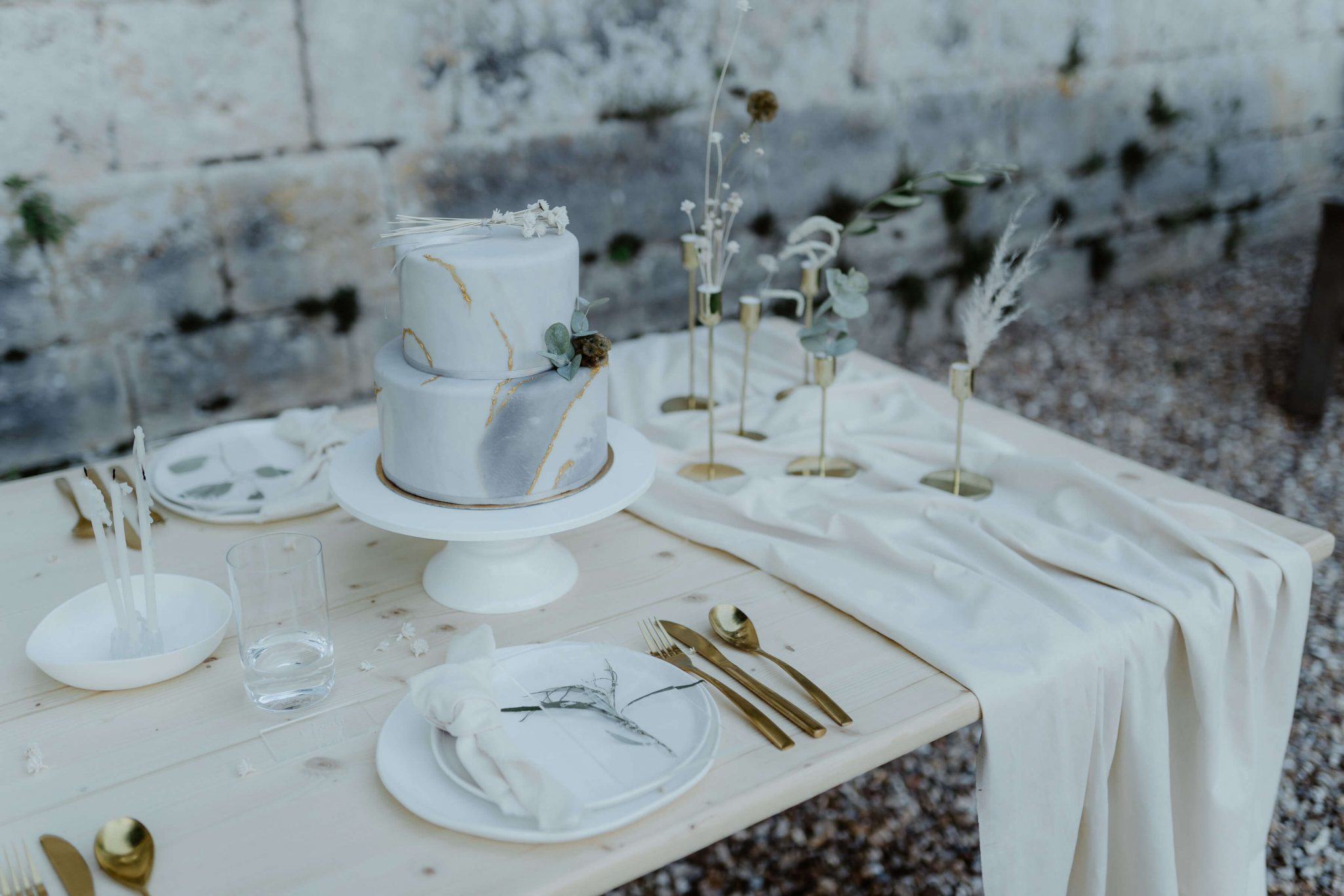 table_nature_simple_chic_vegetal