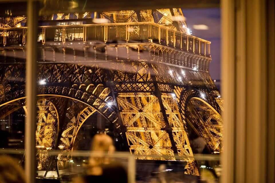 tour_eiffel_mariage_organisation_paris