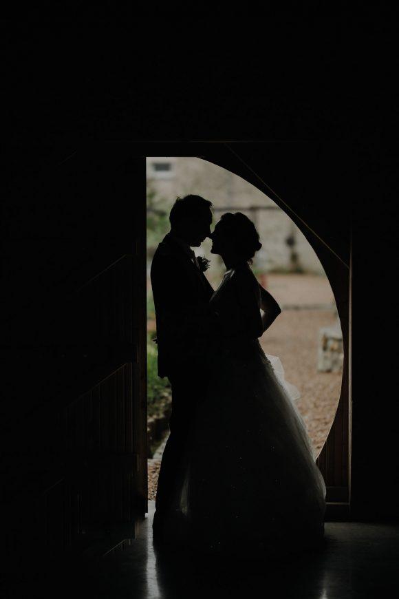 organiser un mariage à la ferme d'armenon. Empreinte Ephémère wedding planner Provence, paris et normandie