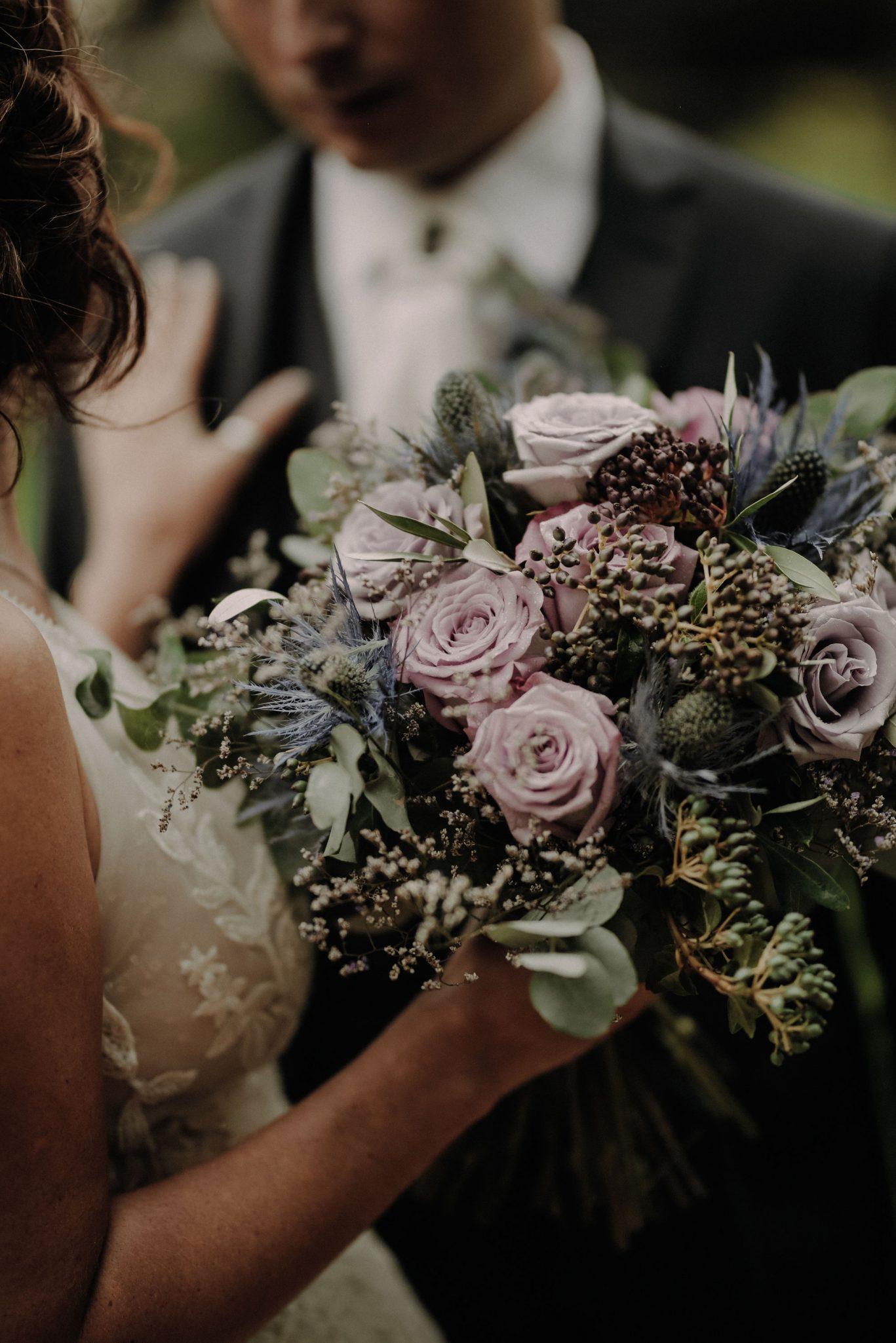 fleur mariage et bouquet de mariée. Empreinte Ephémère wedding planner Provence, paris normandie