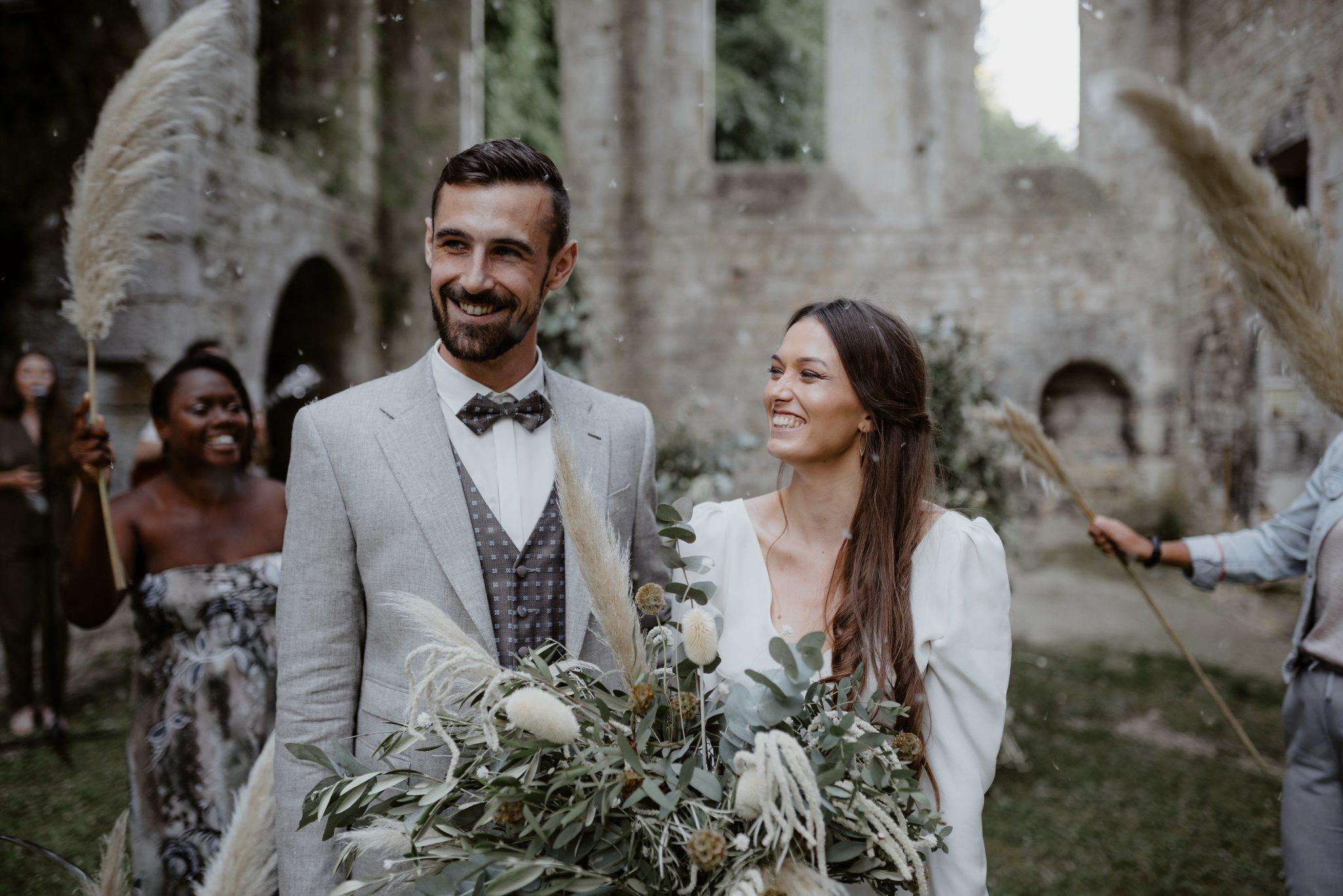 Prestations Mariage Original Moderne. Organisation Mariage A à Z. Décoration. Empreinte éphémère wedding planner Provence paris normandie