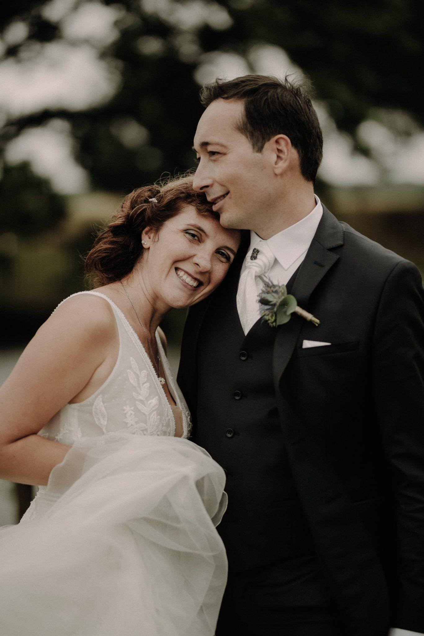 mariage original et simple à la ferme d'armenon. Empreinte Ephémère wedding planner Provence paris normandie