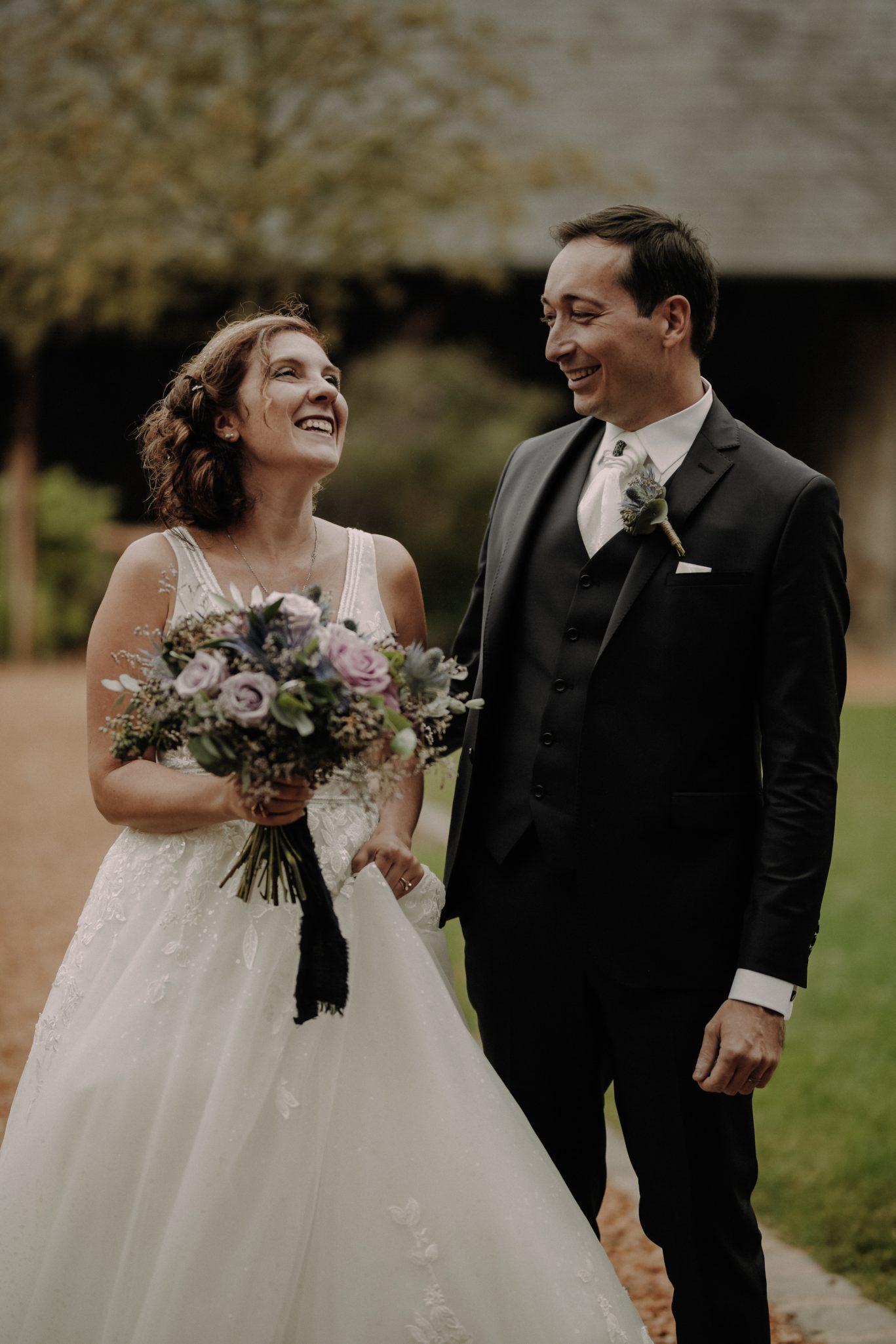 organiser un mariage à la ferme d'armenon. Empreinte Ephémère wedding planner Provence paris normandie
