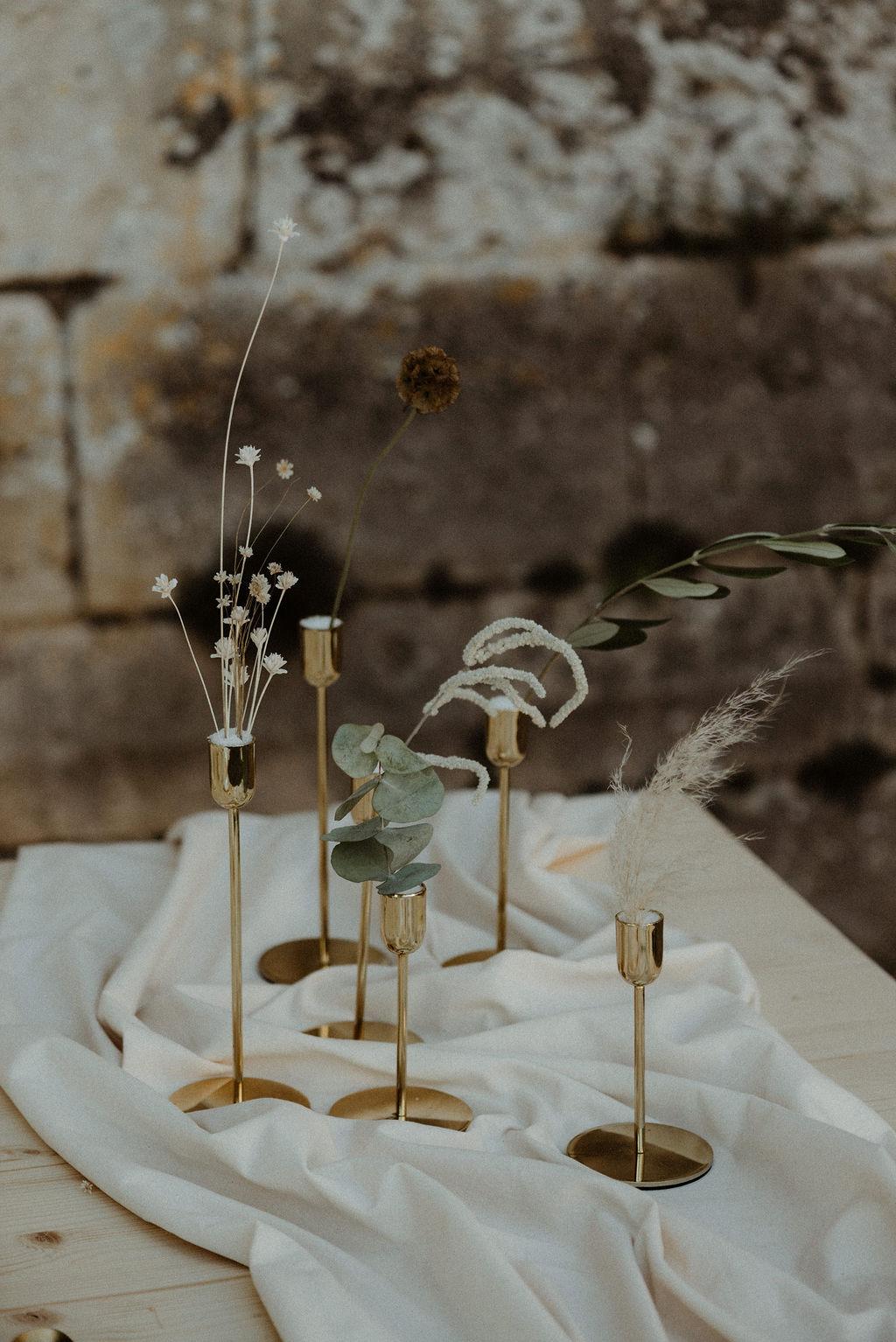 diy deco mariage, diy mariage. Empreinte éphémère wedding planner Provence paris normandie