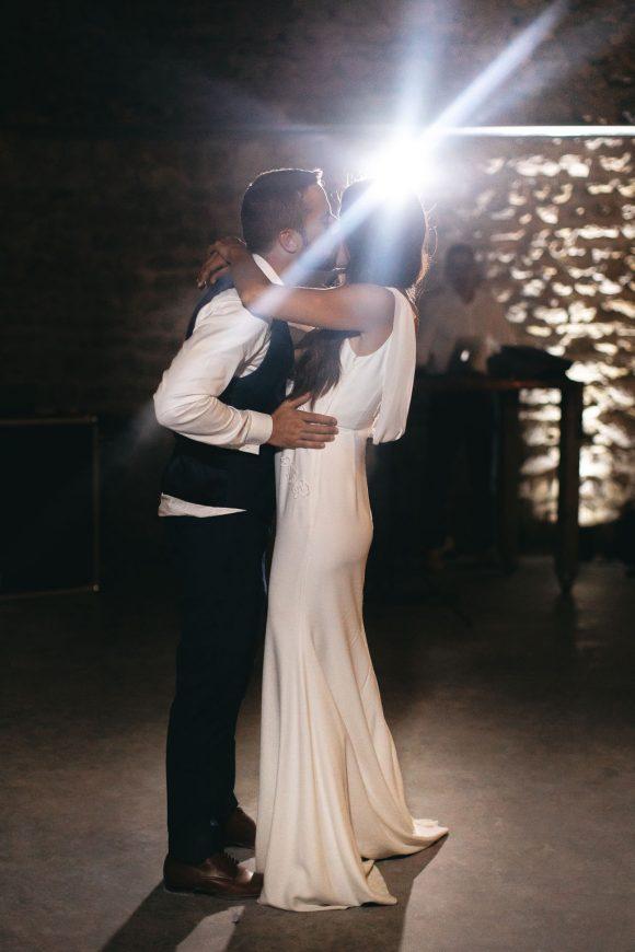 mariage_organisation_wedding_provence