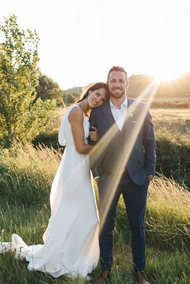 organiser un mariage en Provence. Empreinte éphémère wedding planner Provence, paris et normandie