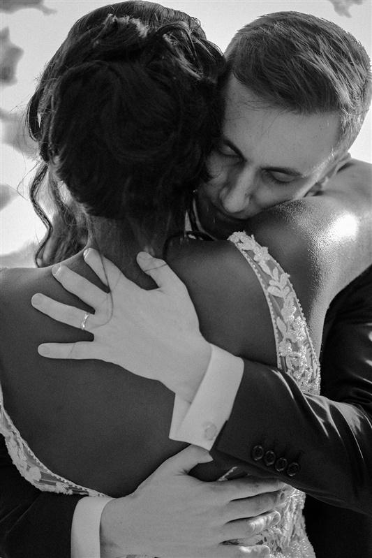 organisation de mariage à paris. Empreinte éphémère wedding planner Provence paris normandie