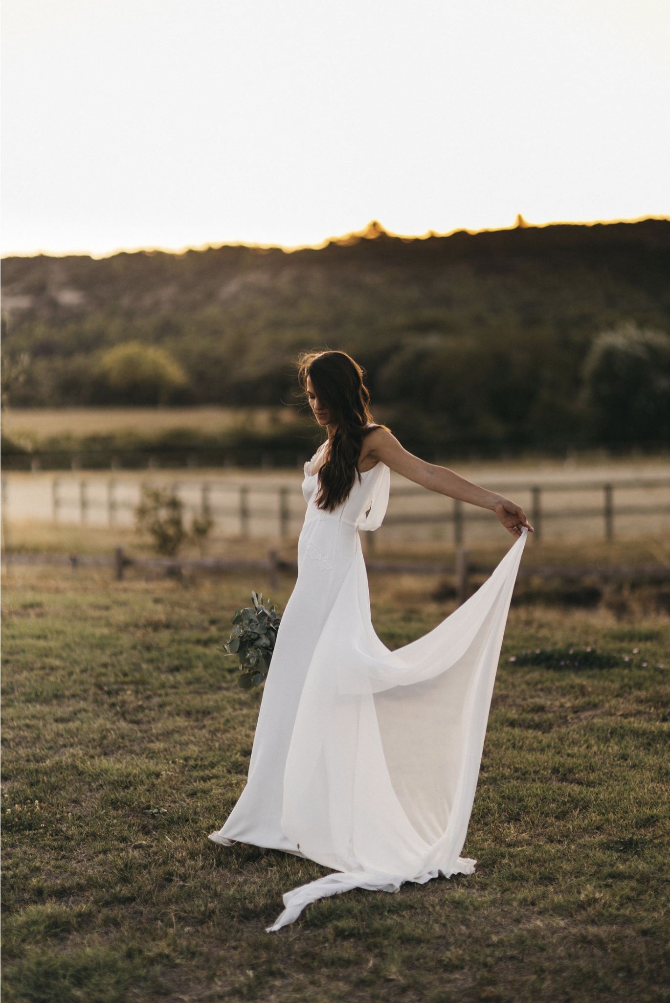 mariage_wedding_provence_organisation