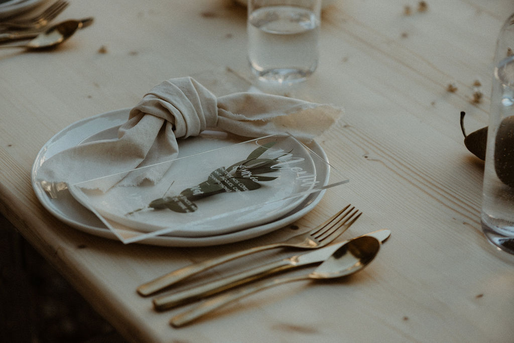 wedding planner provence languedoc roussillon côte d'azur et wedding designer décoratrice de mariage dans le sud de la france