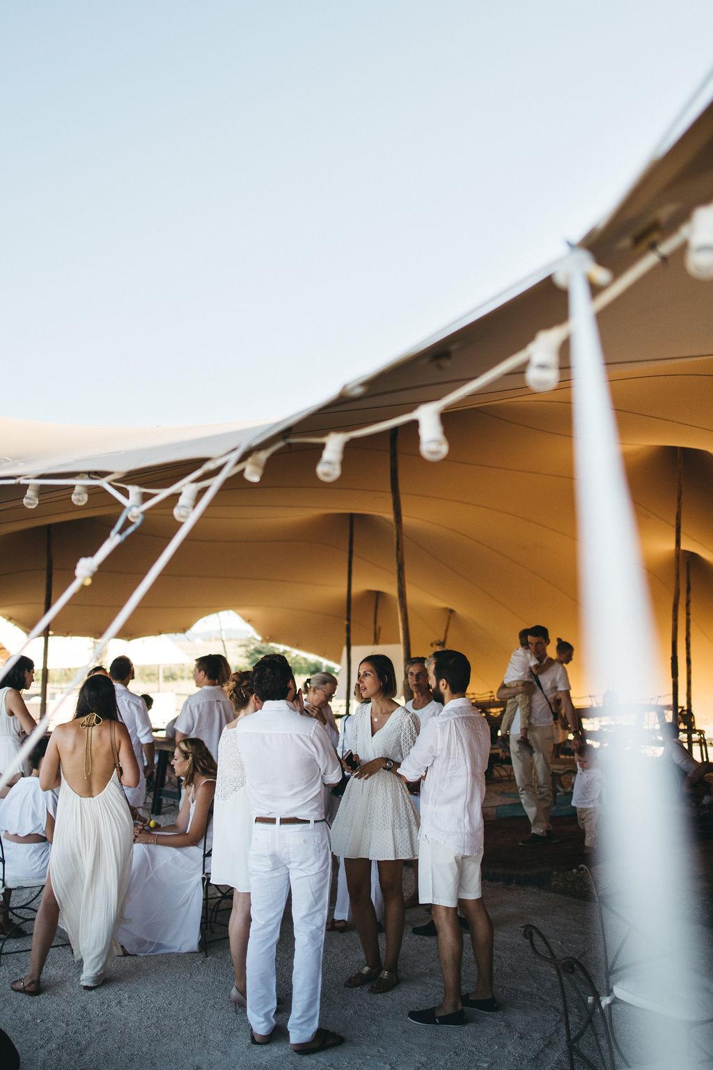 wedding planner provence saint rémy de provence les baux de provence marseille avignon
