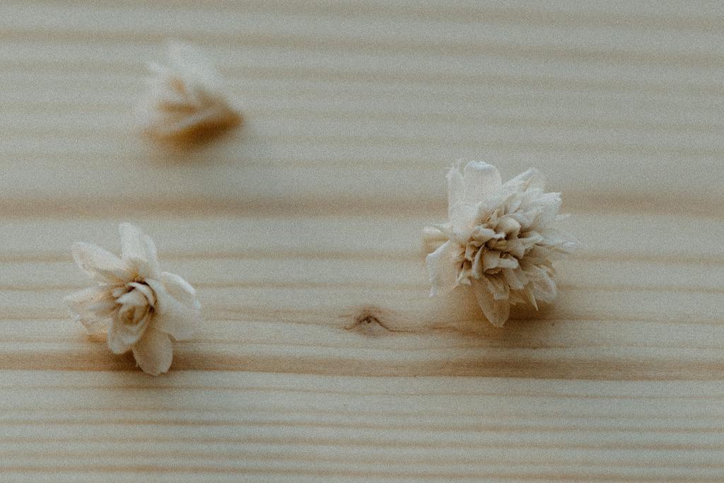 fleurs_sechees_mariage_boheme_chic