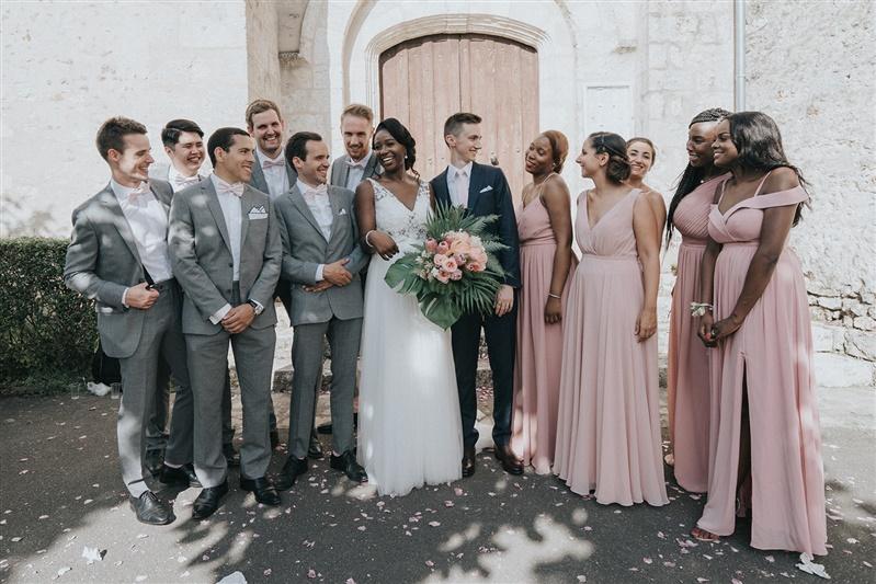 mariage_demoiselle_dhonneur