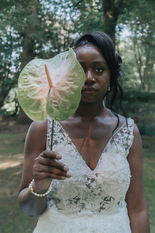 mariage à paris organisation mariage paris Empreinte éphémère wedding planner Provence paris normandie