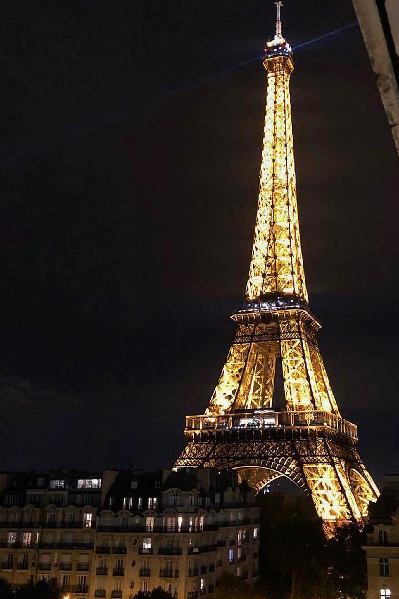 mariage_tour_eiffel_paris