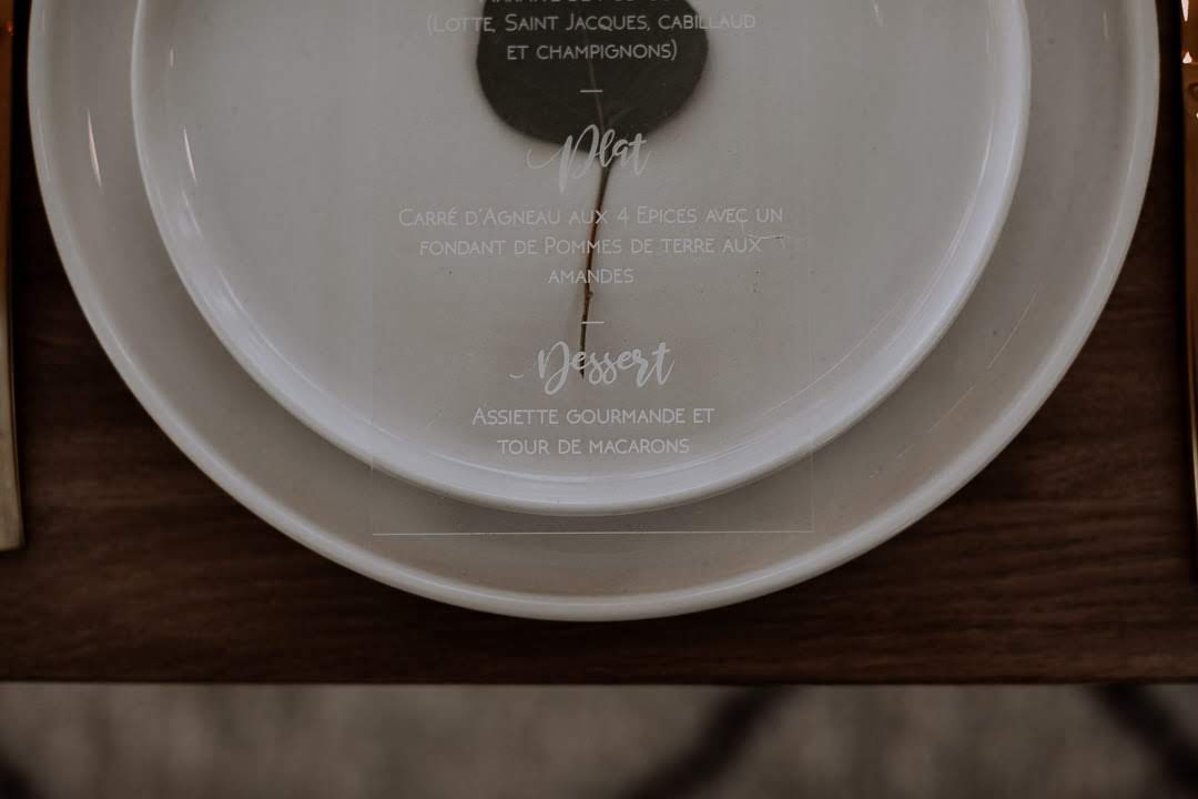 menu_plexi_mariage_moderne