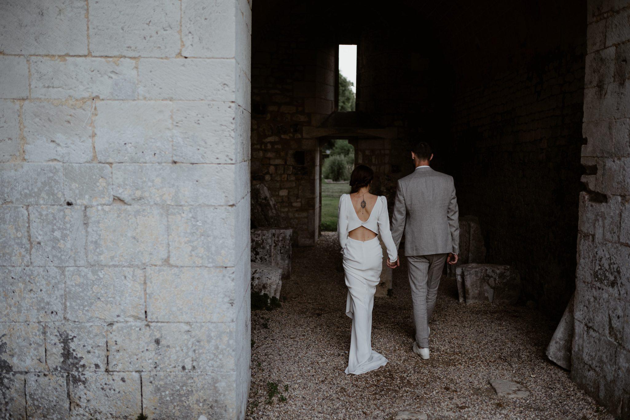 wedding planner provence languedoc roussillon côte d'azur avignon saint rémy de provence les baux de provence alpilles marseille