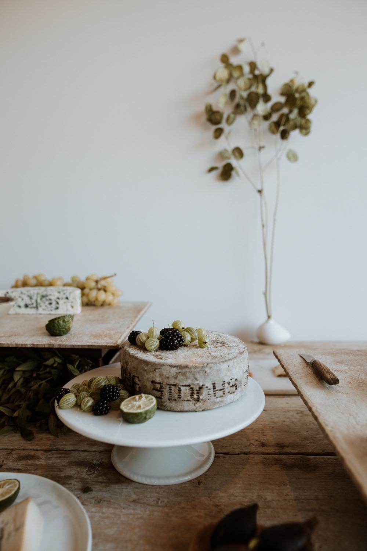 grazing-tables-fromage-empreinte-ephemere